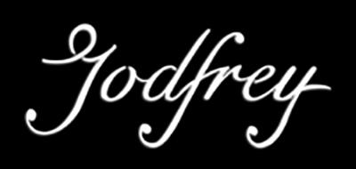 Godfrey Guitars logo