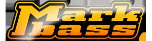 Markbass logo