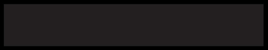 Source Audio logo